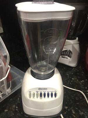 Blender for Sale in Hollywood, FL