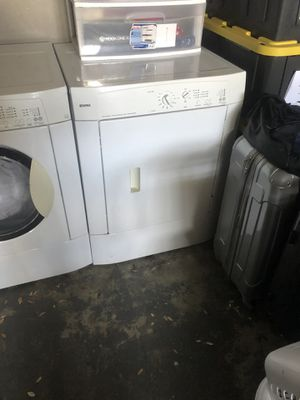 Kenmore dryer $50 for Sale in Stockton, CA