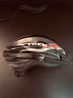 Bike Helmet-Trek for Sale in San Marcos, TX