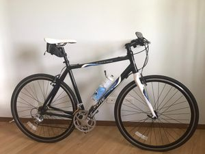 21 speed mountain bike (brand new) for Sale in Palos Heights, IL