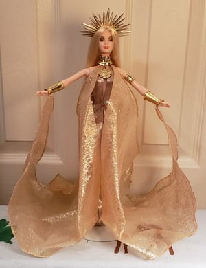 Morning Dun Princess Barbie for Sale in Richmond, KY