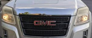 2010 GMC Terrain slt headlight for Sale in New Cumberland, PA
