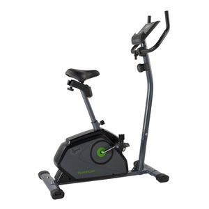 Tunturi B40 Cardio Fit Series Low Instep Upright Exercise Bike for Sale in Dublin, OH