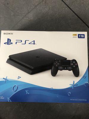 PlayStation 4 for Sale in Nashville, TN