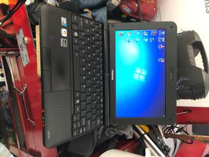 Laptop for Sale in Miami, FL