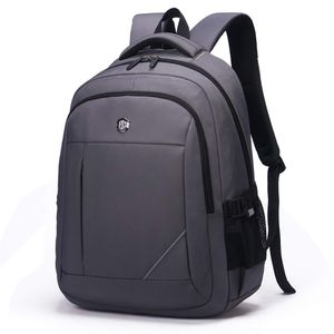 Travel Laptop Backpack for Sale in Duluth, GA