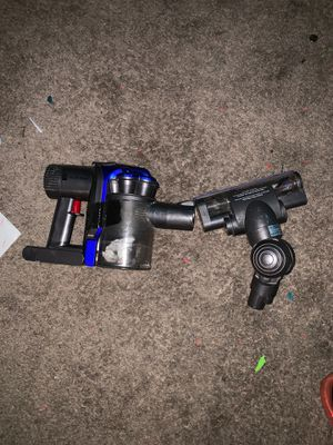 Dyson y for Sale in Los Angeles, CA
