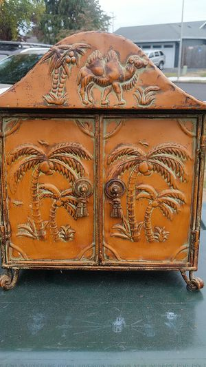 Antique furniture for Sale in Beaverton, OR