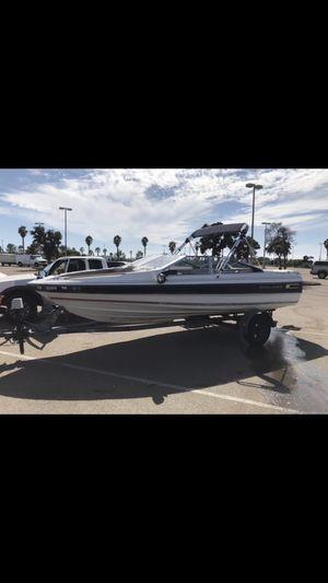 Bayliner boat will trade for Sale in La Mesa, CA