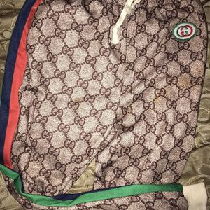 Gucci Sweatpants Size36 for Sale in Philadelphia, PA