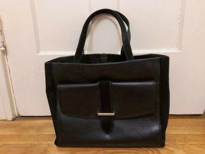 Kate Spade NY Hunts Place Roselyn Tote Handbag for Sale in San Francisco, CA