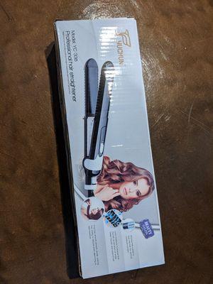 Professional hair straightener for Sale in Bensalem, PA