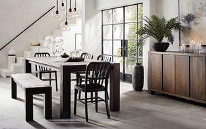C&B Jamie Cluster Pendant Light Moving Sale for Sale in Miami, FL