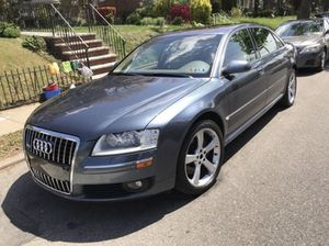 Parting Out 2006 Audi A8L for Sale in Brooklyn, NY