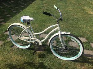 Huffy Cranbrook Cruiser bike for Sale in Gresham, OR