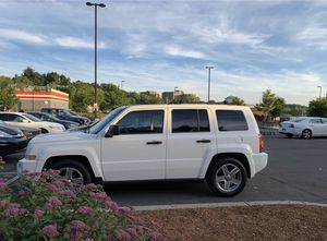 Jeep Patriot for Sale in North Haven, CT