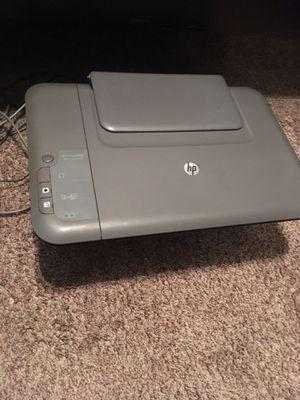 HP Deskjet 1055 for Sale in Montebello, CA
