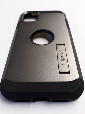 iPhone 11 Tough Armour case for Sale in Norco, CA