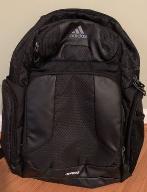 Adidas Backpack with Cooler Area for Sale in Greensboro, NC