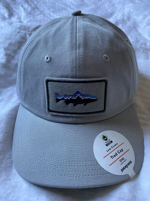Patagonia hat brand new for Sale in Martinez, CA
