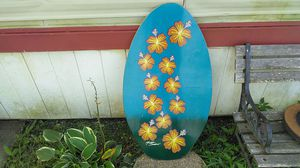 Surfboard for Sale in Chesapeake, VA