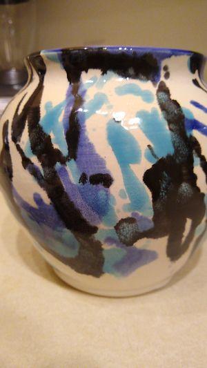 Vase for Sale in North Las Vegas, NV