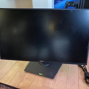 """Gaming Monitor 27"""" for Sale in Los Angeles, CA"""