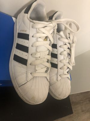 Adidas classics for Sale in Pinecrest, FL