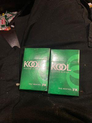 Kool for Sale in Los Angeles, CA