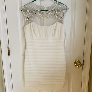 Adrianna Papell dress for Sale in Herndon, VA