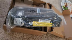 FIOS G1100 FT ROUTER compatible with Verizon, Frontier etc for Sale in Fort Washington, MD