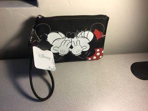 New Disney Wristlet for Sale in Tucson, AZ