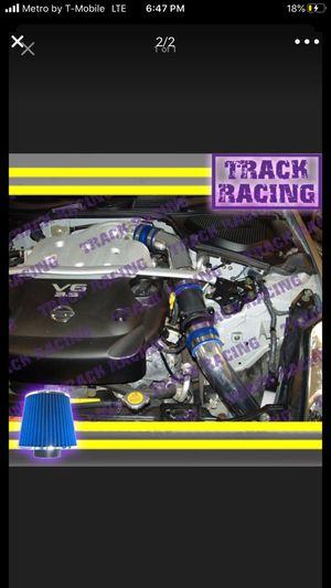 350z g35 parts for Sale in Anaheim, CA