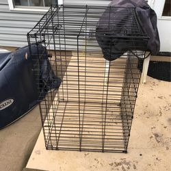Dog Cage for Sale in Charlotte,  NC