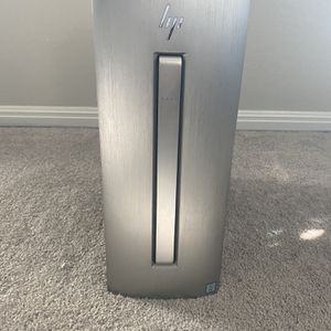 HP Envy Desktop for Sale in Buda, TX