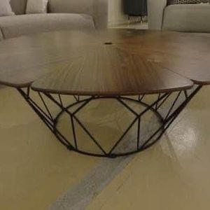 New Coffee tables Showroom Floor Models for Sale in Durham, NC