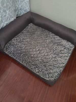 dog bed for Sale in San Marcos, CA