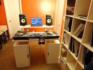 Solo $20 si Quieres grabar o aser musica mp3 a tu computadora tengo ese programa i el del DJ for Sale in Chicago, IL