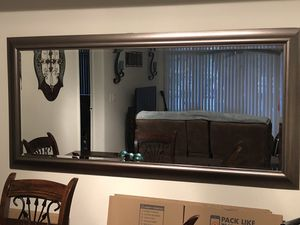 Large Mirror for Sale in Delray Beach, FL