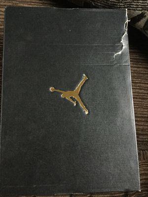 Air Jordan 1 Retro High for Sale in Portland, OR