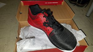 Reebok Crossfit sneakers for Sale for sale  Edgewater, NJ