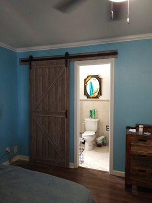 Barn Doors for Sale in Hesperia, CA