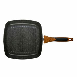 Basque modern rustic Cookware grilled pan for Sale in Albuquerque, NM