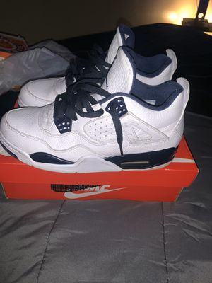 Jordan 4s for Sale in Northwest Plaza, MO