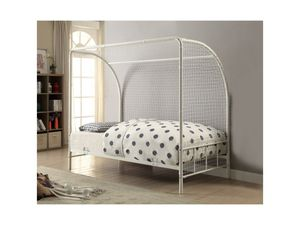 🔥SPECIAL SALE 🔥TWIN SOCCER BED for Sale in Hialeah, FL
