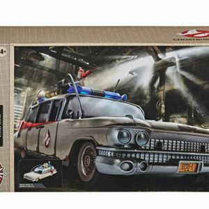 Ghostbusters Plasma Series Ecto-1 for Sale in Chevy Chase, MD
