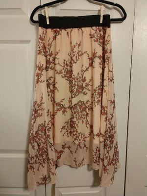 Lularoe Skirts for Sale in Lakewood, CO