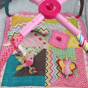 Baby Play Mat for Sale in Denver, CO