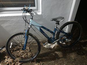 Trek 3900 bike. Make an offer! for Sale in Glenarden, MD