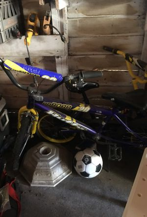 Kid bikes 20$ for Sale in Cleveland, OH